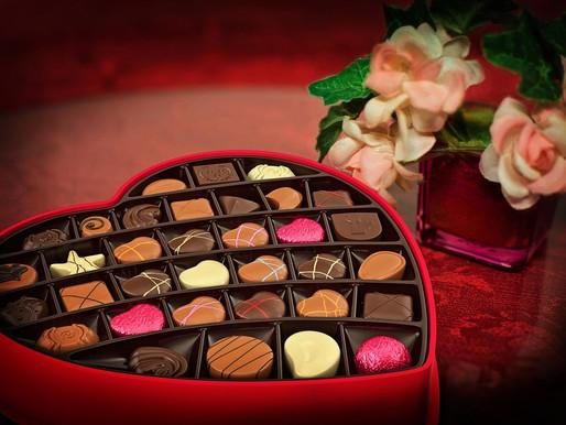 Belum Ada Planning untuk Valentine's Day? Yuk, Lakukan 5 Hal Seru Ini!