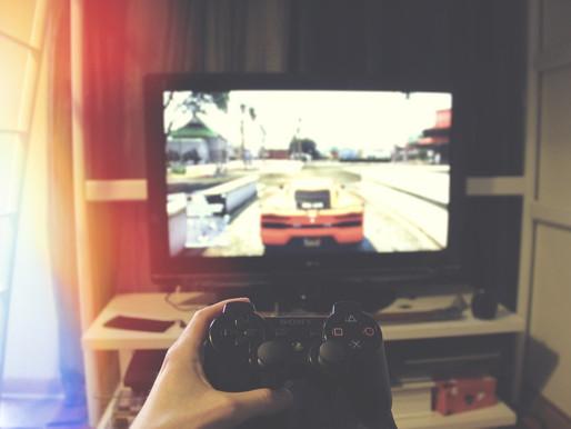 5 Rekomendasi Game Terpopuler yang Asyik Dimainkan Bersama Pasangan