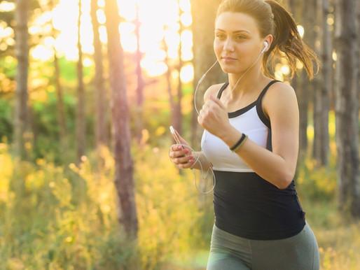 Mulai Hidup Sehat dengan Meditasi Mindfulness,  Begini Caranya