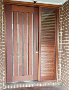 Stained_Plantation_Shutters_–_Majestic_C