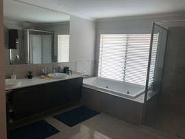 Venetian Blinds - Majestic Curtains and