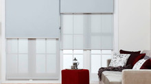 Roller Blinds SALE 25% to 30% Off*