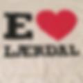 E_Elskar_Lærdal.png