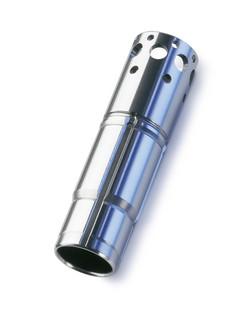 Druckzylinder-poliert_211
