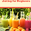 Thumbnail: JEW-SEE-FRUIT  Ebook
