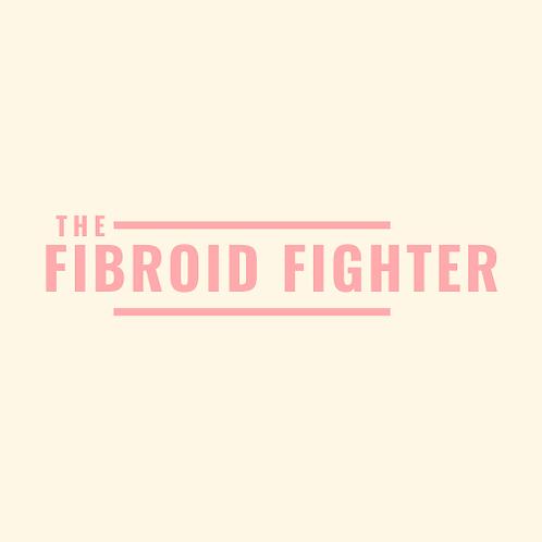 Fibroid Fighter
