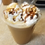 Thumbnail: Date Coffee
