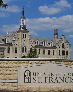 University-of-St.-Francis-1024x684.jpg