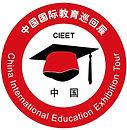 cieet logo.jpg