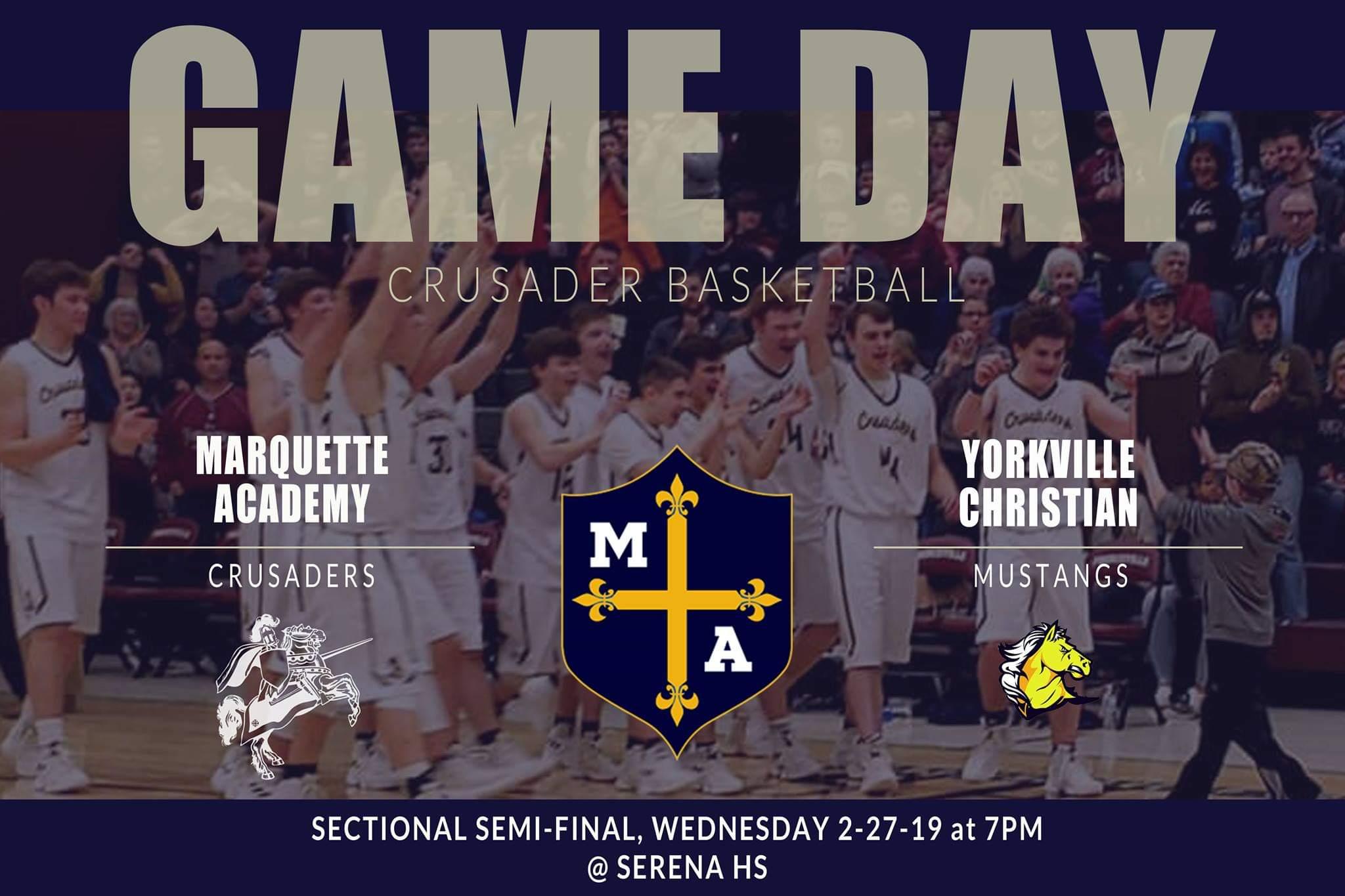 MarquetteBasketball