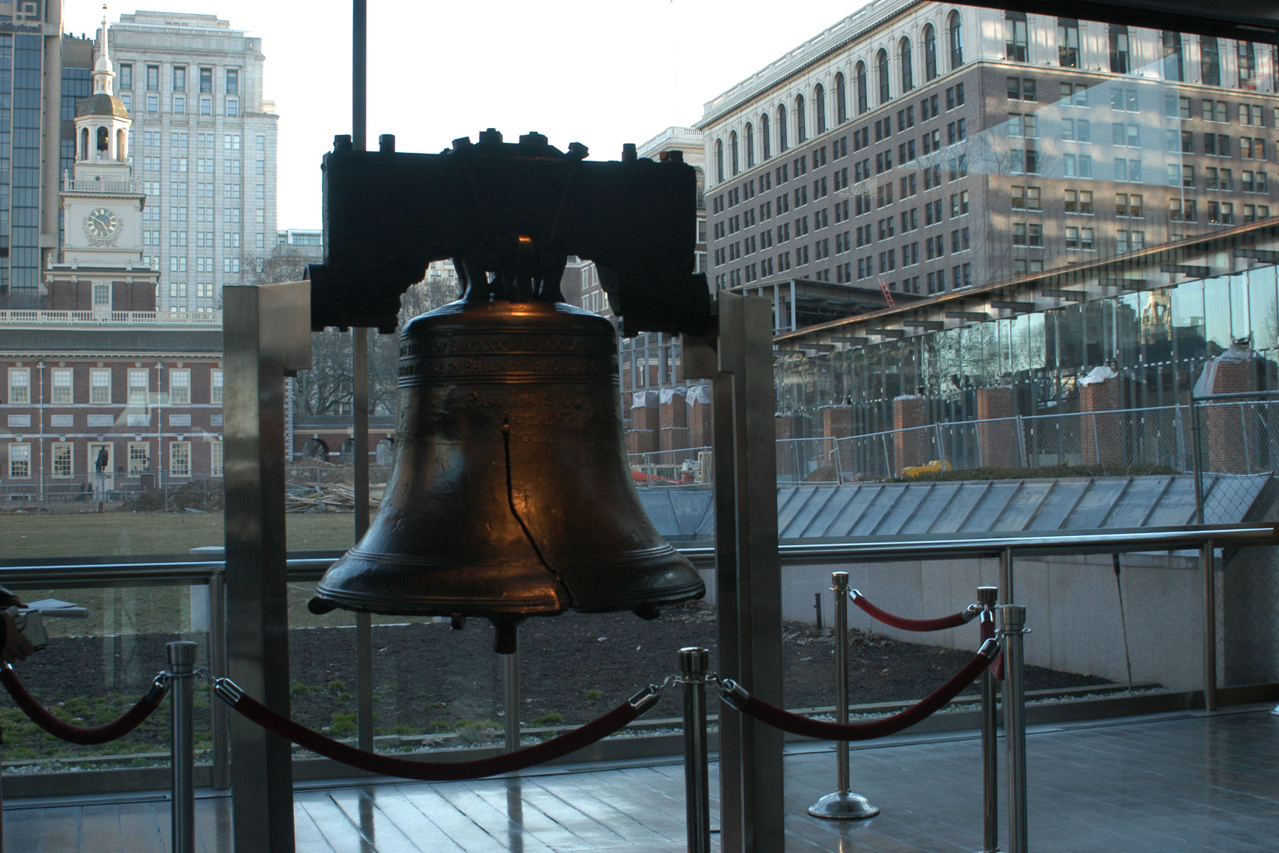 liberty_bell_pavillion