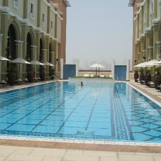 movenpick-hotel-ibn-battuta.jpg