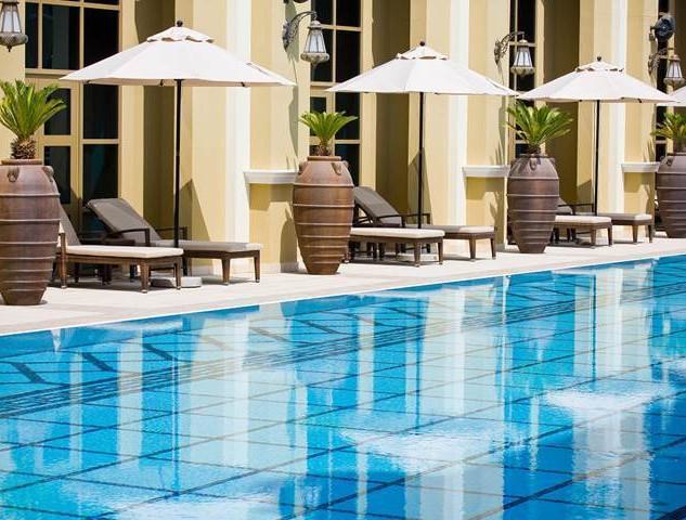 Dubai-oaks-hotels.jpg
