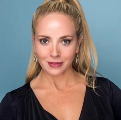 Kristen Anne Ferraro
