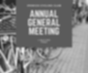 Annual General Meeting (4).png