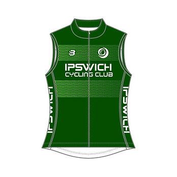 VL80172-ipswich-cycling-club-3739-pro-fi