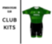 CLUB KITS.png