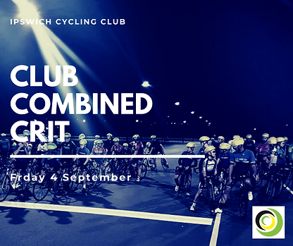 Copy of ipswich cycling club.png