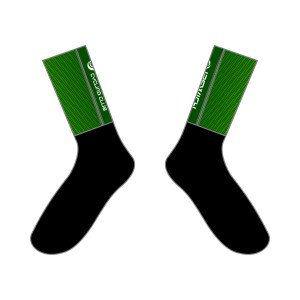 VL79593-ipswich-cycling-club-3931-6-sock