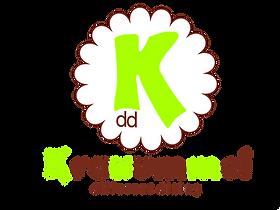 Logo-Krawummel_frei.png
