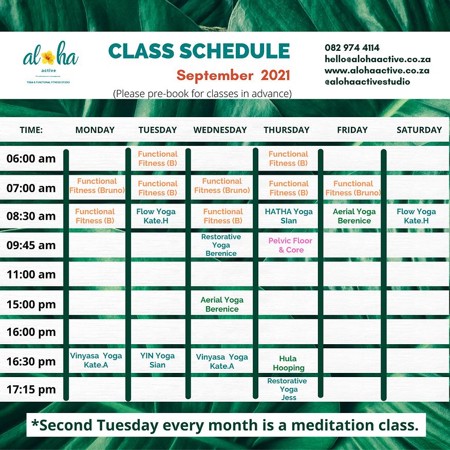 Class Schedule SEPTEMBER 2021 .png
