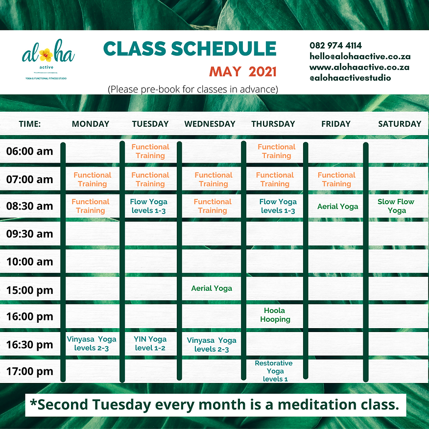 Class Schedule May 2021.png