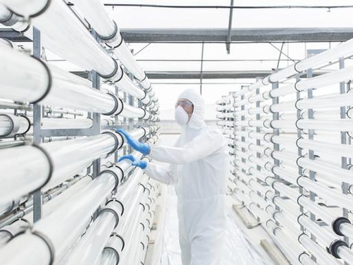 Совместимость Tyvek® c методами стерилизации