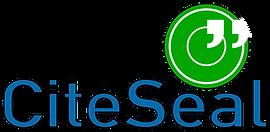 CiteSEal Logo blue outlines -01.png