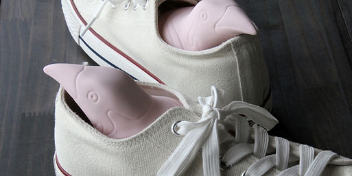 スウセラ sucera 靴シューズ除湿・消臭・抗菌グッズ 丸健製陶