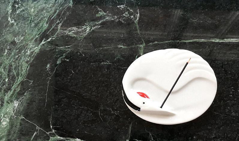 陶磁器OEM オーダーメイド受付 丸健製陶