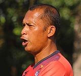 Coach Teguh_edited_edited.jpg