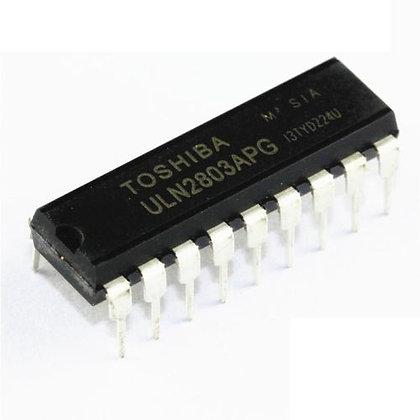 Pic ULN2803APG