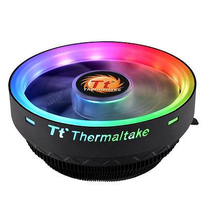 Disipador Thermaltake UX100 ARGB, 120mm