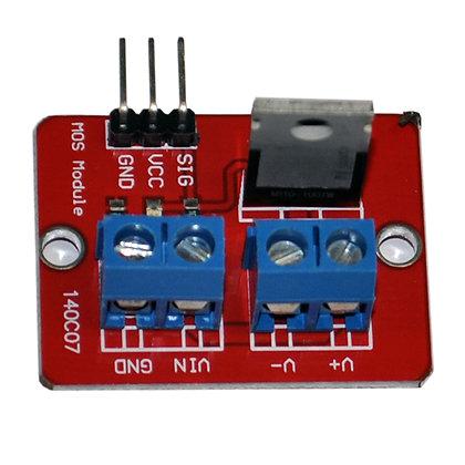 Modulo IRF520