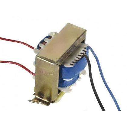 Transformador 12v 1A