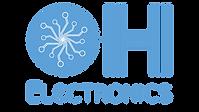 Logo de empresa-01.png