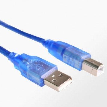 Cable Para Arduino Uno/Mega