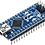 Thumbnail: Arduino Nano v3.0