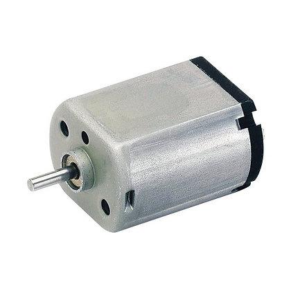 Motor 5V