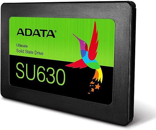SSD Adata SU630 QLC 3D 240GB