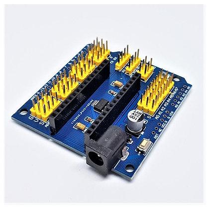 Sensor Shield Arduino Nano