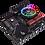 Thumbnail: Disipador Thermaltake UX100 ARGB, 120mm