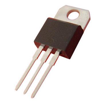Regulador de Voltaje LM7809
