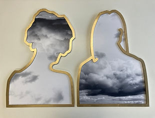 Heads Full of Clouds.jpeg.jpg