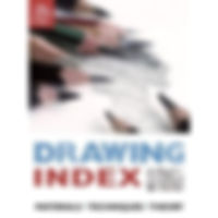 Drawning Index cover 2008.jpg