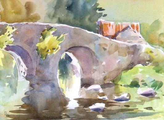 Stone Bridge, Malmsmead.jpg