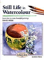 Still Life in Watercolour 200px 2003.JPG