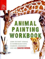 Cover Animal Painting Workbook 2007.JPG