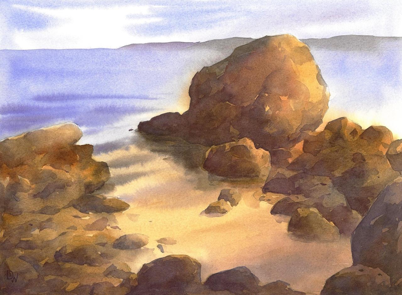 Saltern Cove.jpg