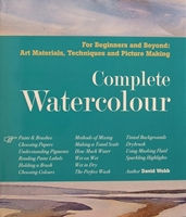 Complete Watercolour hardback 2016.JPG